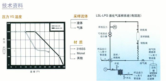电路 电路图 电子 户型 户型图 平面图 原理图 700_340
