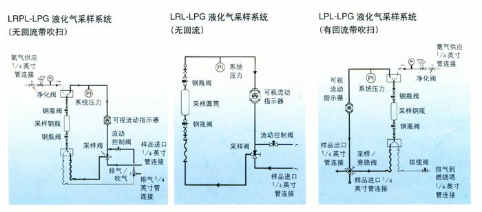 电路 电路图 电子 设计 素材 原理图 700_308